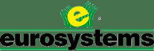 Садовая техника Eurosystems